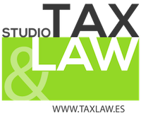 Logo of Tax & Law - Asesores Legales y Fiscales de Madrid